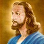 Four Surprising Things You Don't Know About Teen Jesus