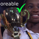 "Judge Orders Spelling Bee Use Urban Dictionary Words; White Students Eliminated in Qualifying Rounds ""Just Like Track & Field"" Laments Rush Limbaugh"